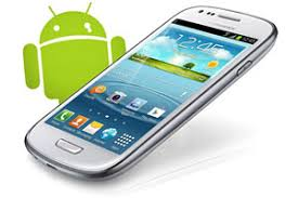 phone android device repair phone clinic