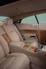 How To Fix Car Upholstery Roof Best 25 Car Interior Cleaning Ideas On Pinterest Diy Interior