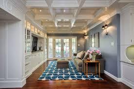 Miller KitchenFamily Room Remodel Traditional Family Room - Family room remodel