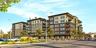 Bcra Tacoma by Second Large Proctor Project Starts Blog May 2017 Tacoma Wa