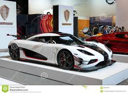 car koenigsegg one 1 koenigsegg one 1 clipart