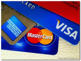 debit cards choosing credit and debit cards for travel travel made simple
