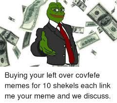 Shekels Meme - meme and meme meme on me me