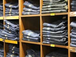 clothing stores clothing stores monarch inventory services