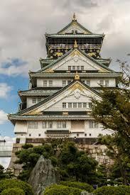 best 25 japanese castle ideas on pinterest himeji castle