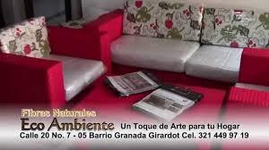 muebles en machimbre y rattan cortinas y persianas youtube