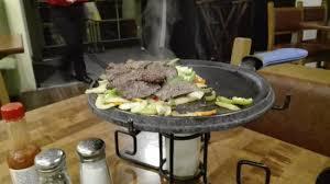 cuisine trop trop copieux picture of acapulco restaurant y cantina