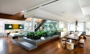 home interior design wood futuristic house interior awesome futuristic house interior