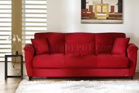 sofas under 200 cheap corner sofas under 200 www energywarden net