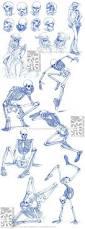Easy Halloween Drawing by Best 25 Skeleton Drawings Ideas On Pinterest Skeleton Anatomy