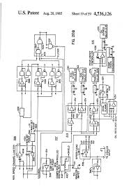 What Is The Purpose Of A Floor Plan by Types Of Ac Motors Wiring Diagram Components