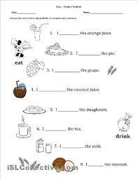 ideas about homework for kindergarten worksheets bridal catalog
