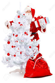 old father christmas images u0026 stock pictures royalty free old