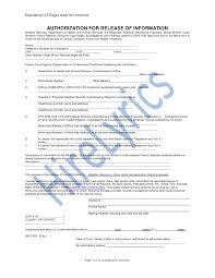 012212 retain roxanne grinage legal administrative assistant hirelyri u2026