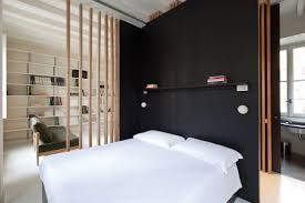 apartments milan italy guest house concoct apartments in milan