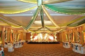 best wedding planner who is the best wedding planner in pune quora