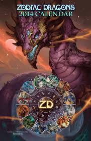 zodiac siege social 33 best zodiac dragons images on astrology