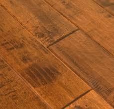 johnson hardwood maple fort worth jvc txm12705 hardwood