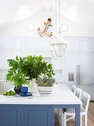 Coastal Living Kitchen Designs - 145 best style nautical images on pinterest beach home and