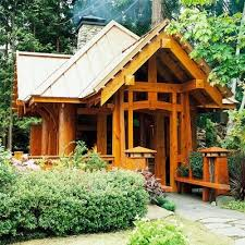 Shed Style Homes Pictures Shed Style Home Free Home Designs Photos