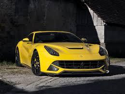 ferrari yellow ferrari f12 yellow car iphone wallpaper galleryautomo