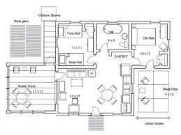 62 l kitchen with island layout tiny kitchen plans kitchen