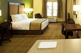 Camp Dearborn Map Dearborn Hotel Coupons For Dearborn Michigan Freehotelcoupons Com