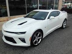 white chevy camaro 2015 chevy camaro white luxury car camaros and more camaros