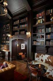 best 25 masculine home offices ideas on pinterest man office