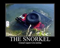 Jeep Wrangler Meme - your jeeps in the water jeep wrangler forum humor pinterest