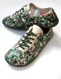 shoe design software custom shoe design software for customized shoes no refresh review