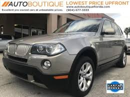 bmw x3 for sale used used bmw x3 for sale search 2 695 used x3 listings truecar