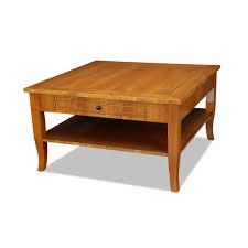 Wohnzimmertisch Barock Tisch Kirschbaum Stilmöbel Oder Antik Möbel Bei Stilwohnen De