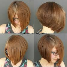 pictures of bob haircuts front and back for curly hair 22 popular bob haircuts for short hair pretty designs