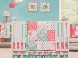 Navy Blue Chevron Crib Bedding by Table Beautiful Gray Crib Bedding Nursery Charming Grey Chevron