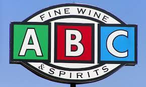 abc wine spirits visit st augustine