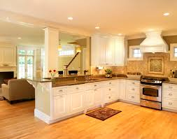 Panza Enterprises CT Home Of Designer Kitchens Custom - Custom kitchen cabinets prices