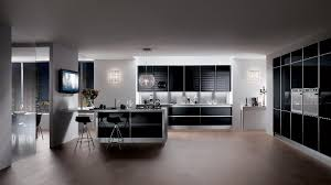 Contemporary Kitchen Design Photos Contemporary Kitchens For Large And Small Spaces