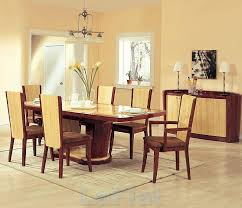 room design pictures dining room dinig room design ideas contemporary dining decor
