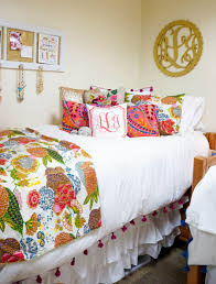 the ultimate freshman guide to dorm decor dorms decor freshman