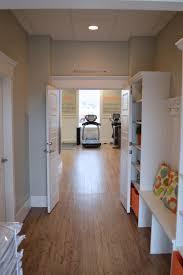Interior Home Design Spanish Fork Utah Advanced Wellness Center
