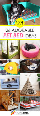 pet room ideas 26 best diy pet bed ideas and designs for 2018