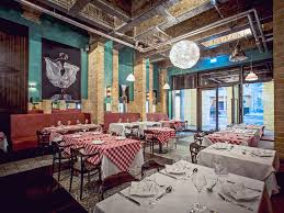 Wohnzimmer Berlin Restaurant Centolire U2013 Das Geheime Wohnzimmer Der Stars Gourmino Express