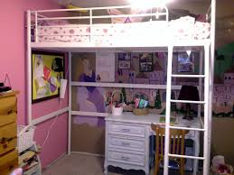 ikea tromso loft bed ikea tromso loft bed weight limit one thousand designs the