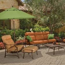High End Outdoor Furniture by High End Manufacturers Of Outdoor Patio Furniture The Southern