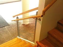 home depot interior stair railings interior railing kits indoor railing ideas interior railings ideas