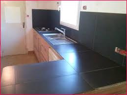 pour plan de travail cuisine carrelage pour plan de travail cuisine 121672 carrelage pour plan de