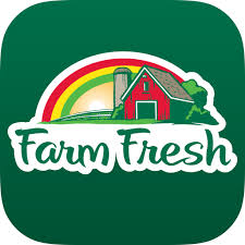 farm fresh farmfresh