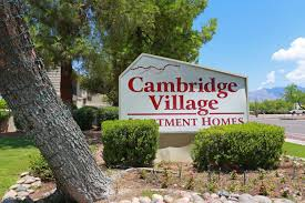 Luxury Rental Homes Tucson Az by 2801 North Oracle Road Apartments Tucson Az Walk Score