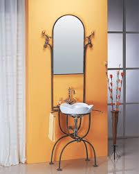 lineaaqua bathroom furniture bathroom vanities lineaaqua quinn 28